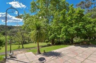 Picture of 31 Bidjiwong Road, Matcham NSW 2250