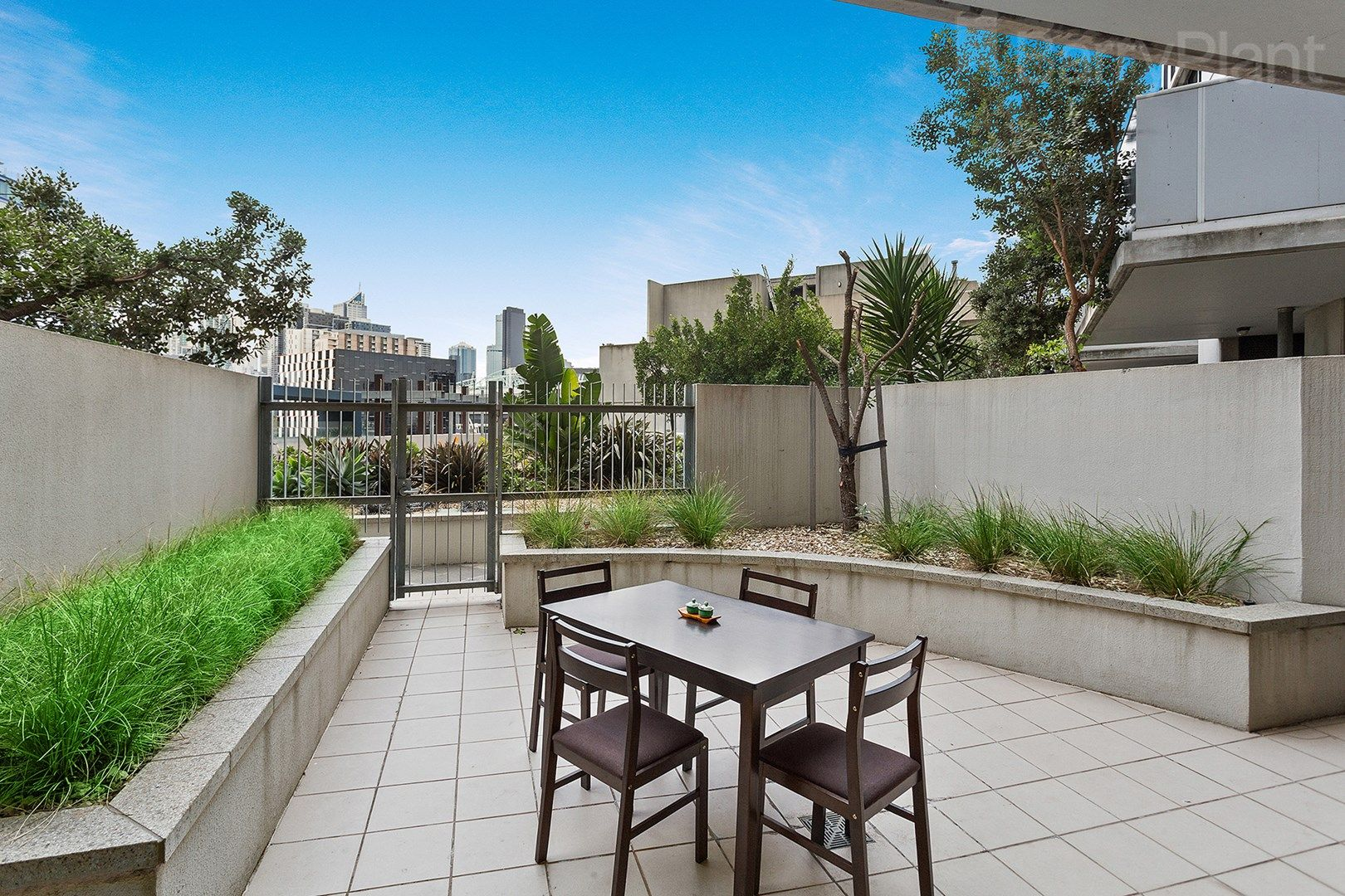 403/5 Caravel Lane, Docklands VIC 3008, Image 0