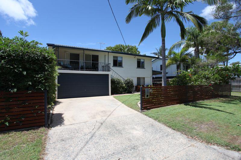 25 McMahon Street, Andergrove QLD 4740, Image 2