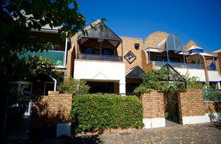 Picture of 319 Flinders Street East, Adelaide SA 5000