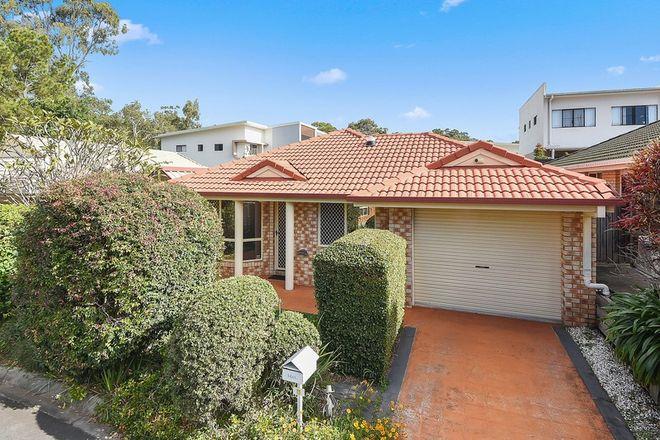 Picture of 8/30 Railton Street, ASPLEY QLD 4034