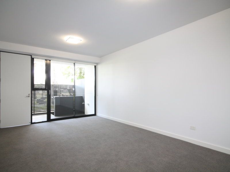 826B/824 Elizabeth Street, Waterloo NSW 2017, Image 0