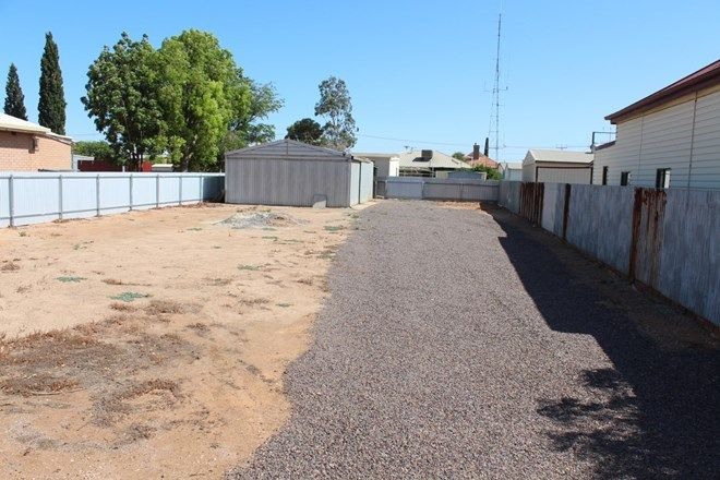 Picture of 43 Wright Street, PORT PIRIE SA 5540
