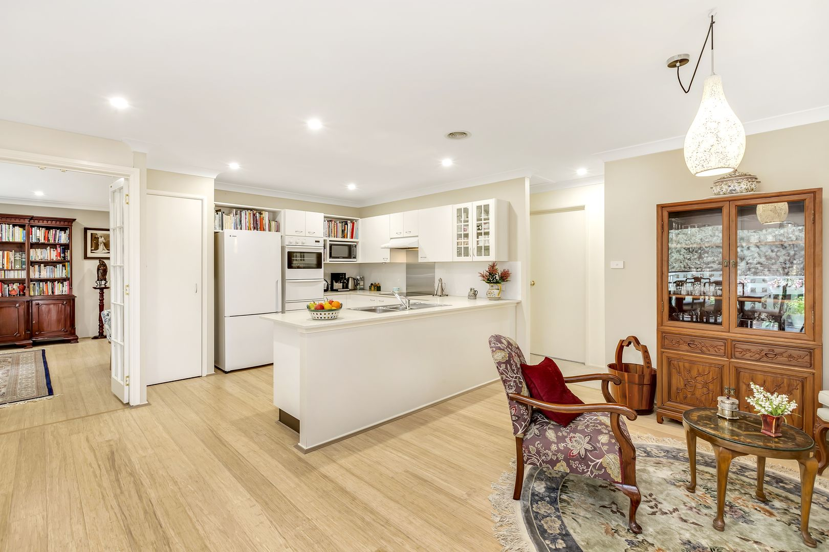 22 Harrison Street, Blackheath NSW 2785, Image 2