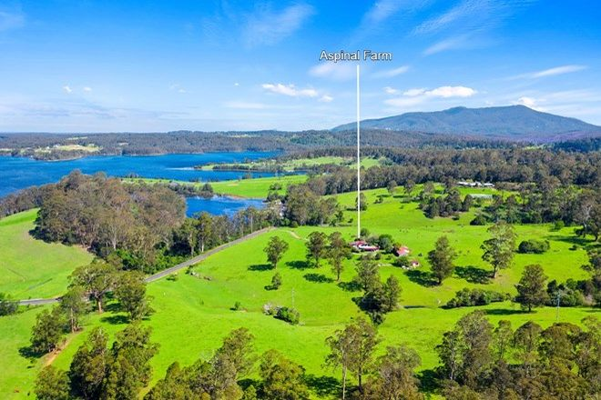 Picture of 272 Riverview Road, NORTH NAROOMA NSW 2546