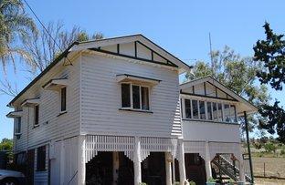 Picture of 393 Hoya Rd, Hoya QLD 4310