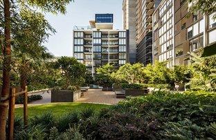 Picture of C301/18-20 O'Dea Avenue, Waterloo NSW 2017