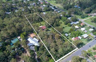 Picture of 127 Eric Street, Goodna QLD 4300