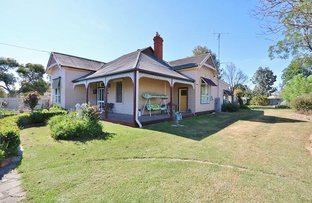 Picture of 42 Miller Street, Tongala VIC 3621