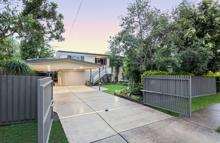 39 Dunbil Avenue, Ferny Hills QLD 4055