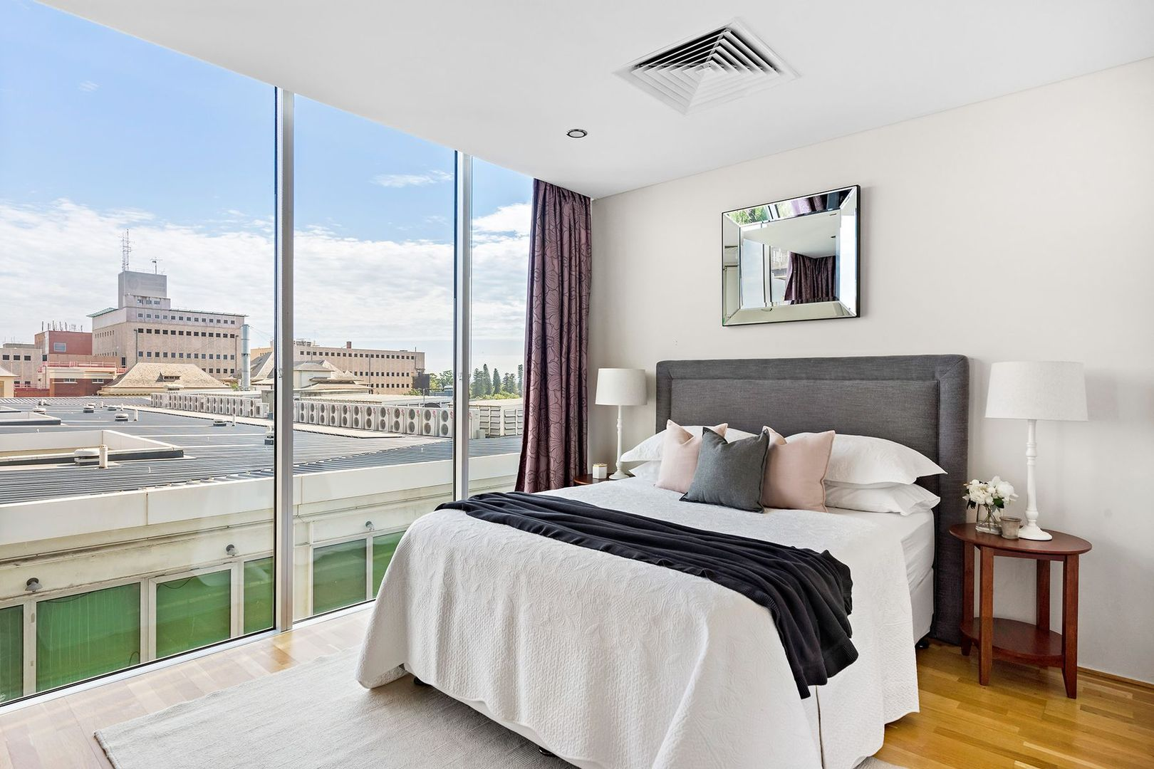 507/15 Vaughan Place, Adelaide SA 5000, Image 2