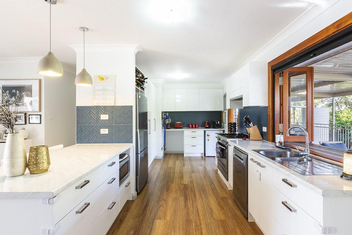 3 Tall Timbers Road, Winmalee NSW 2777, Image 2