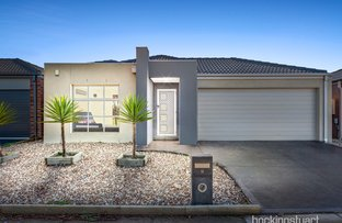Picture of 9 Dreelburn Terrace, Melton South VIC 3338