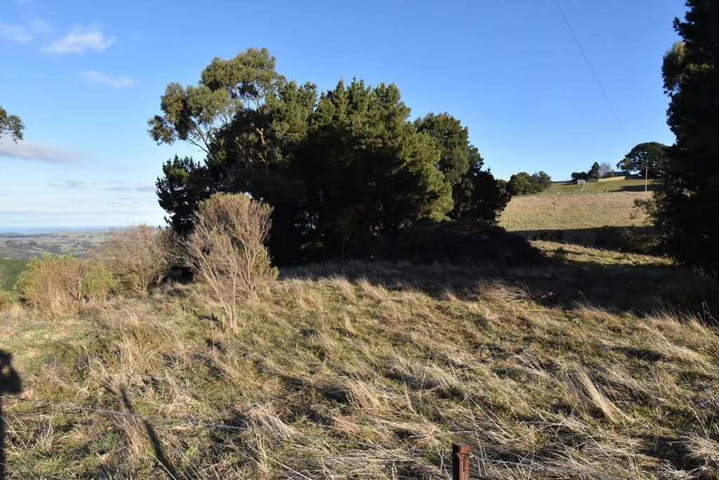 178 Mount Best- Tin Mine Rd, Toora North VIC 3962, Image 0