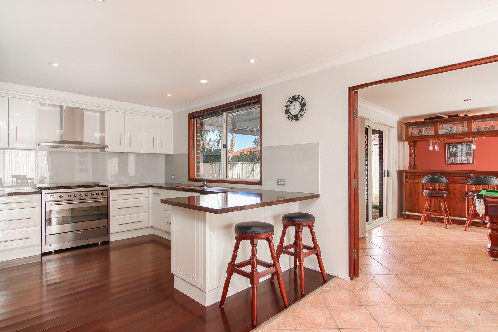 86 Sunnybank Crescent, Horsley NSW 2530, Image 2