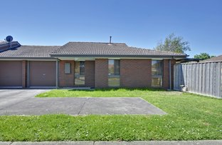 2/9 Hunter Road, Traralgon VIC 3844