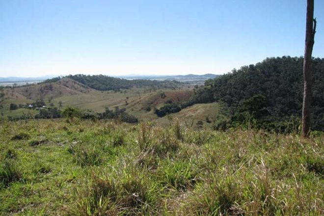 Picture of Lot 7 Blarney Road, SARINA QLD 4737