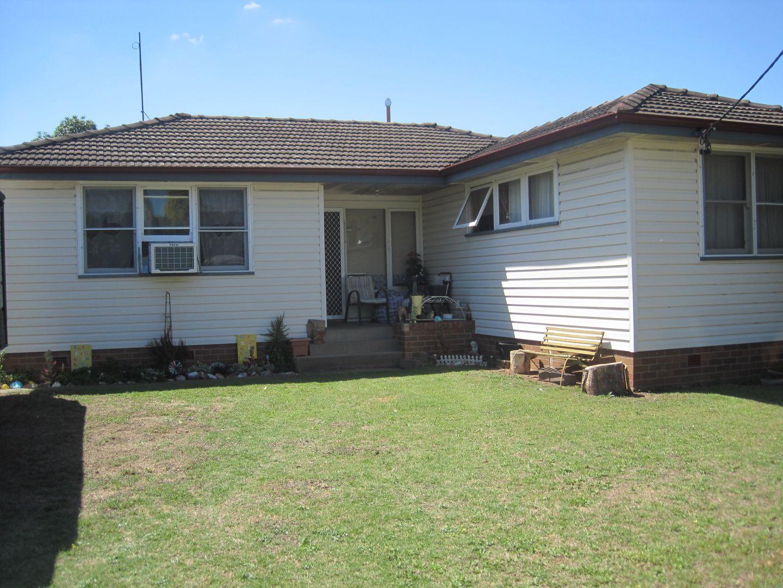 22 Orchard Avenue, Singleton NSW 2330, Image 0