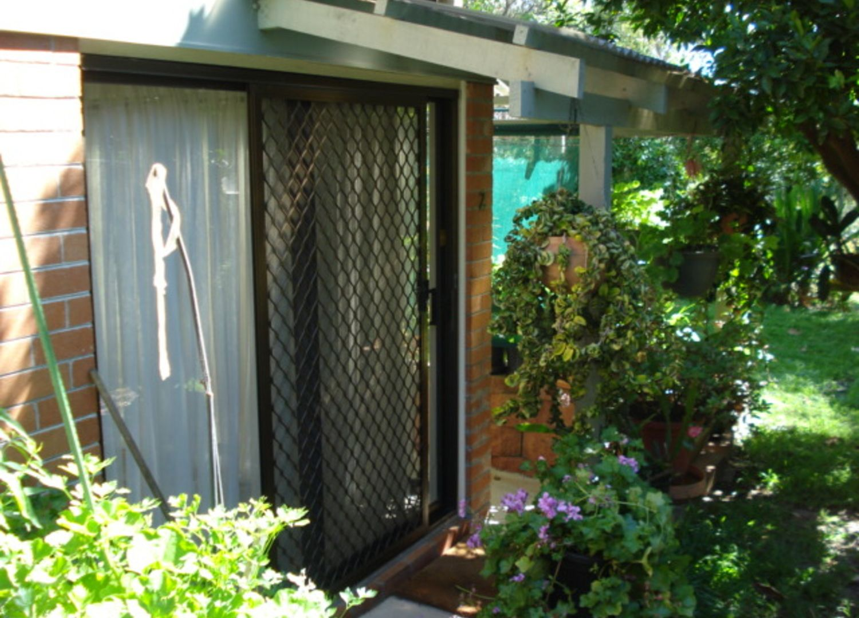 2/80 Ulm Street, Rydalmere NSW 2116, Image 3