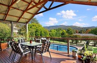 106 KANGAROO VALLEY ROAD, Berry NSW 2535