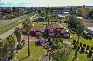 Picture of 33 School Road, Shepparton East VIC 3631