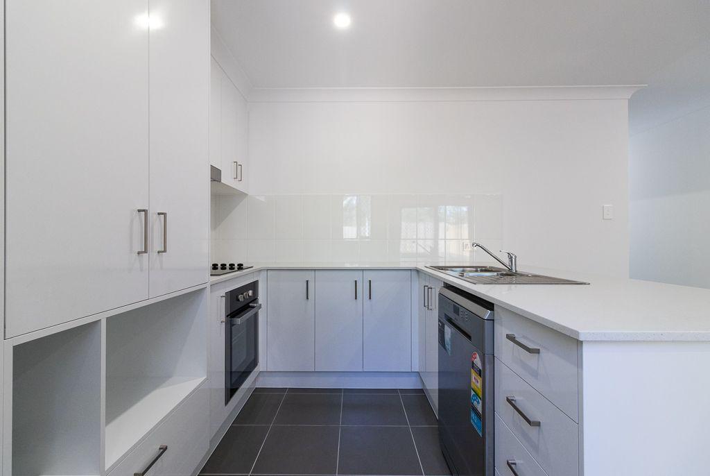 (Lot 20) Keidges Road, Bellbird Park QLD 4300, Image 1