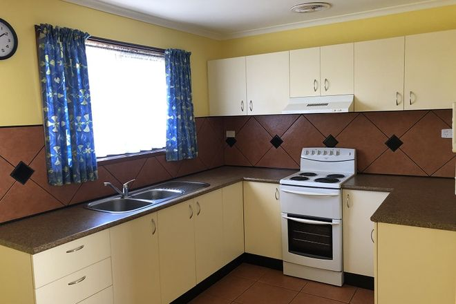 Picture of 172 Logan Street, EAGLEBY QLD 4207