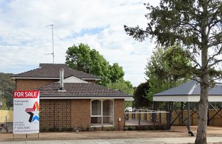 Picture of 5 Hillview Road, Brown Hill VIC 3350
