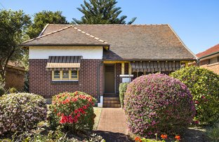 Picture of 21 Kitchener Avenue, Concord NSW 2137