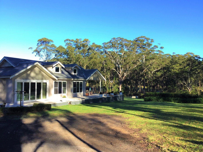 212 Beach Road, Berry NSW 2535, Image 2