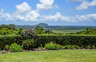 Picture of 17 Caree Court, Coolum Beach QLD 4573