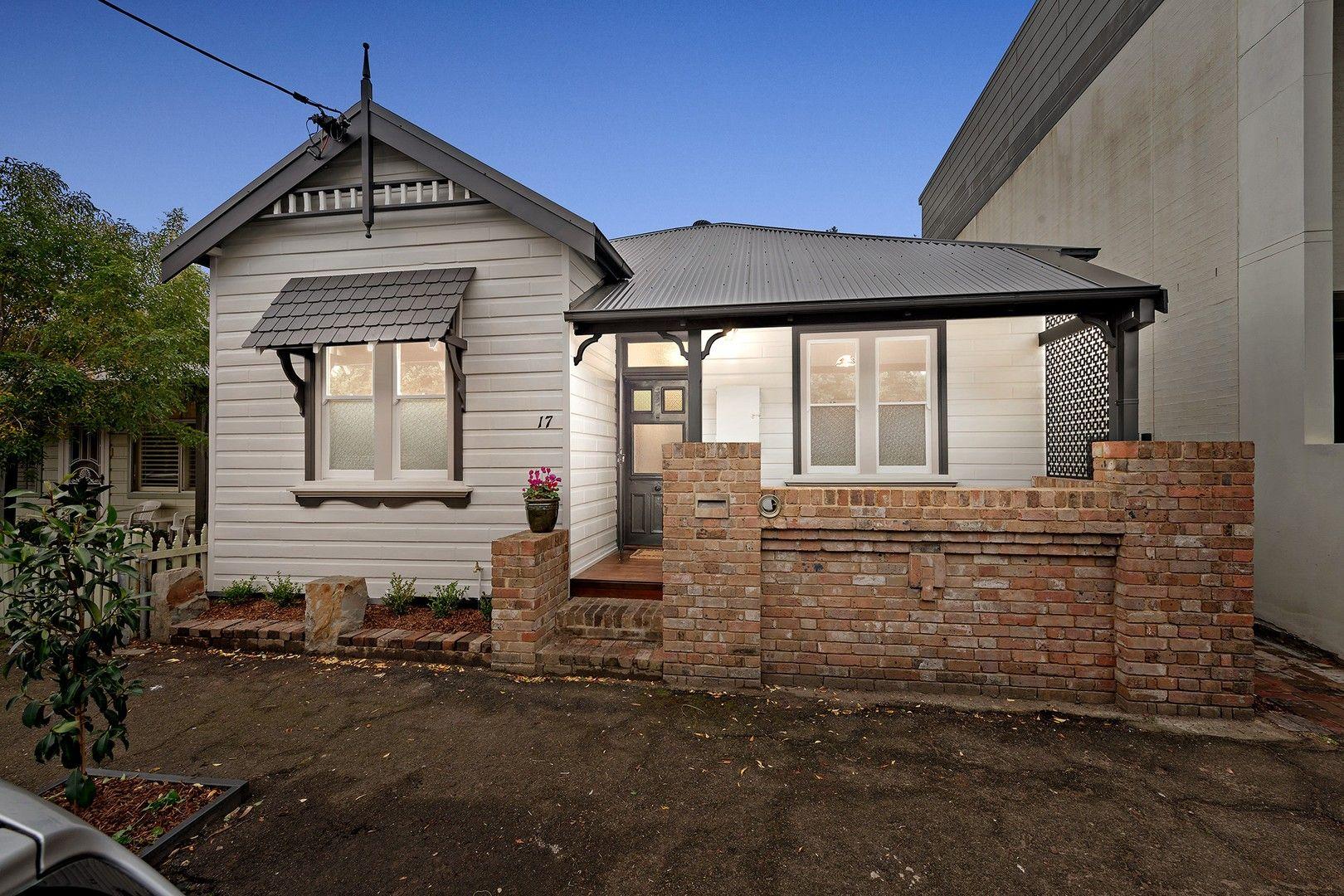 17 Grey Street, Wickham NSW 2293, Image 0