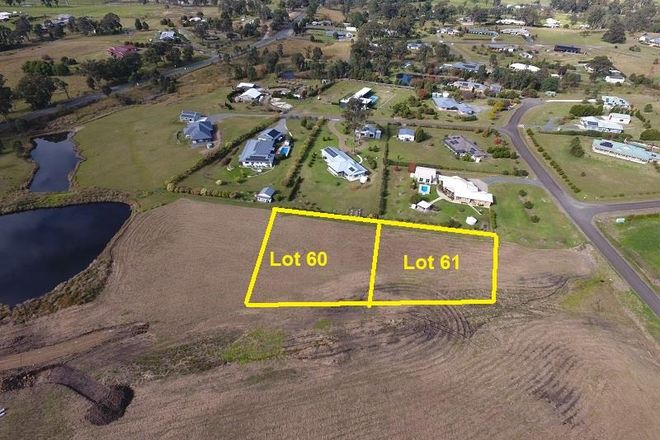 Picture of 13 Moppy Close, GLOUCESTER NSW 2422