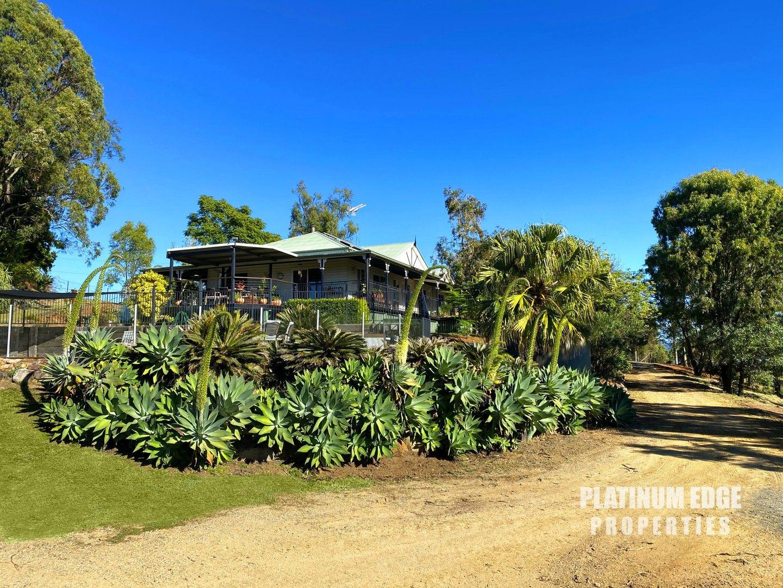 46-50 Francis Cl, Kooralbyn QLD 4285, Image 0