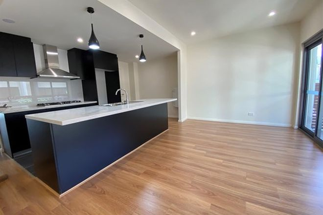 Picture of 12/221 North Rocks Rd, NORTH ROCKS NSW 2151