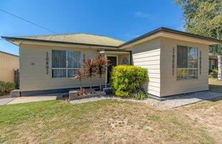 Picture of 15 Bletchington Street, Orange NSW 2800