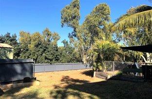 Picture of 36 Bayman Street, Port Hedland WA 6721