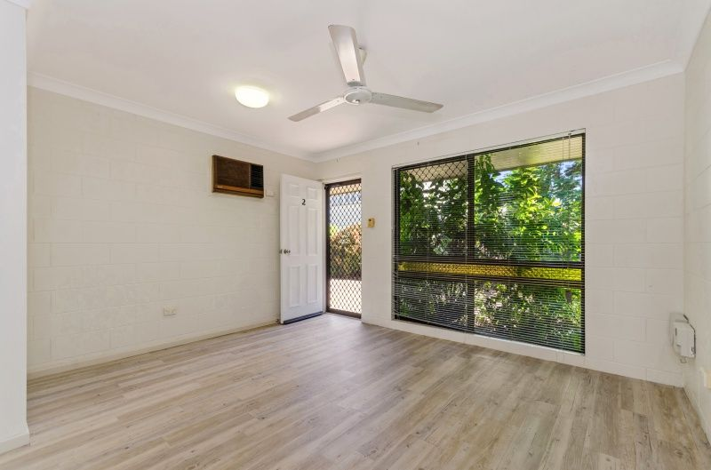 2/54 Lowth Street, Rosslea QLD 4812, Image 0