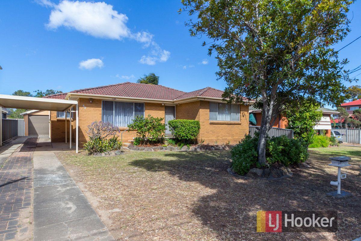 59 Wolseley Street, Rooty Hill NSW 2766, Image 0