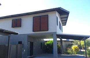 Picture of 3/4 Havelock Street, Coolalinga NT 0839