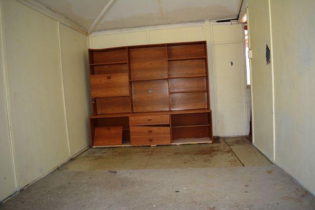 30 Ivy Street, Blackall QLD 4472, Image 2