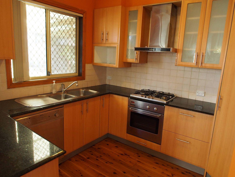 18C Elm Rd, Auburn NSW 2144, Image 2