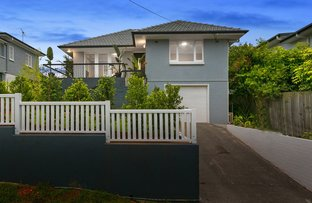 Picture of 58 Thynne Rd, Morningside QLD 4170