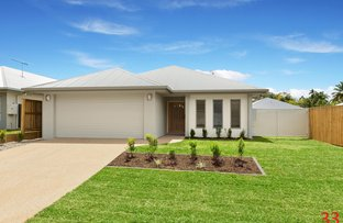 Picture of 33 Halifax Drive, Redlynch QLD 4870