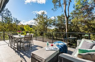 Picture of 9 CANNES DRIVE, Avalon Beach NSW 2107