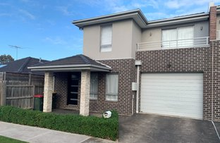 Picture of 1/82A Haldane Road, Niddrie VIC 3042