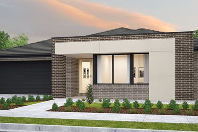 Picture of 914 Patriot Boulevard, CLYDE NORTH VIC 3978