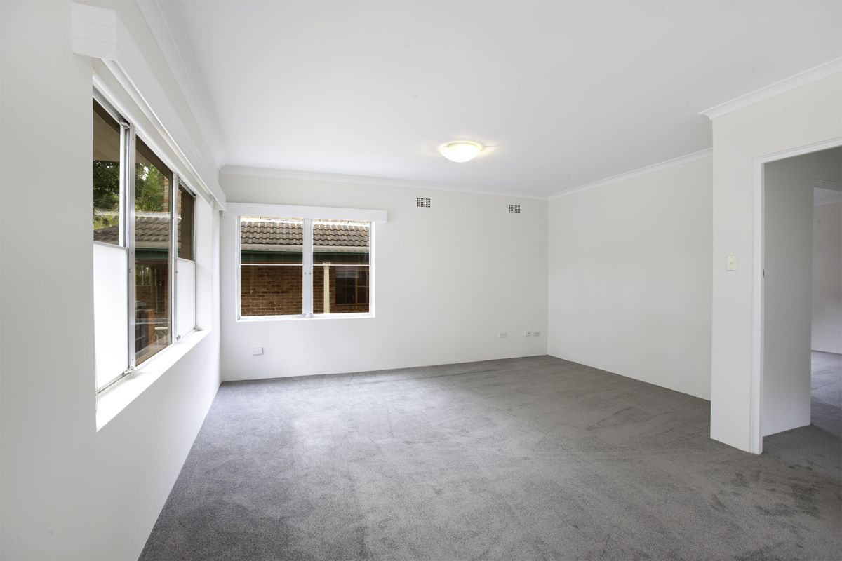 3/82 Addison Road, Manly NSW 2095, Image 0