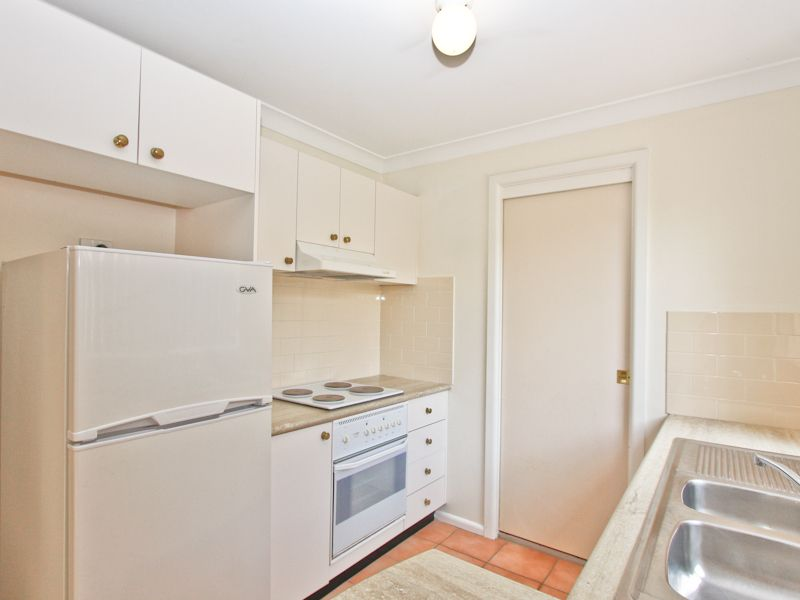 14/33-39 Haddon  Crescent, Marks Point NSW 2280, Image 2