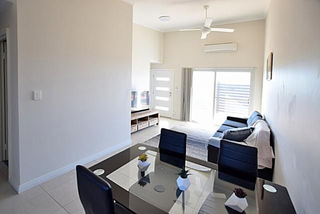 5/24 Paton Road, South Hedland WA 6722, Image 2